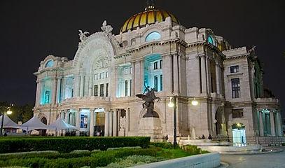 40731-Palacio-De-Bellas-Artes-Mexico-Cit