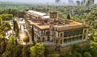 castillo-de-chapultepec-1-1.jpg