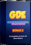 box9_bonus.png
