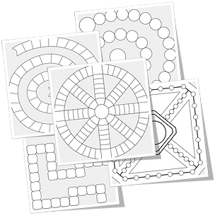 template_boardgame.png