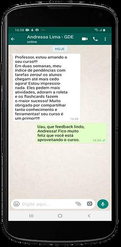 celular-depoimento2.png
