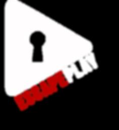 logo_escape.png
