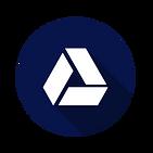 icon_driveexp.png