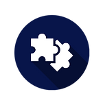 icon_puzzleexp.png