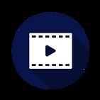 icon_videoexp.png