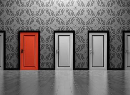 Tudo o que você precisa saber sobre o uso de Escape Room na Educação