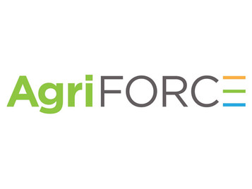AgriFORCE Announces MoU To Deploy Its Proprietary Facility And IP In Barbados