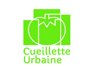 Transforming Urban Rooftops Into Eco-Friendly Space: Cueillette Urbaine Is Re-shaping Our Urban Life