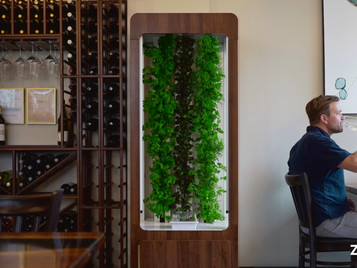 ZipGrow Launches New Product For At Home Growers