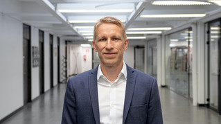 Valoya Appoints Mr Tuukka Parviainen as New Chief Executive Officer