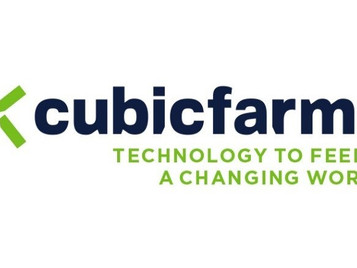 CubicFarm Systems Names Sandy Gerber Chief Marketing Officer