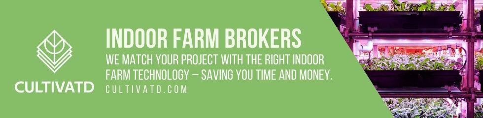 INDOOR FARM BROKERS (2).jpg