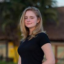 Natalie Radu