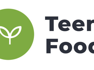 Teens for Food Justice Receives $300,000 USDA Grant For Ambitious Hydroponic Farm Expansion