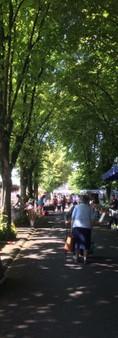 Melle Market