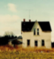 Grandma and Grandads house_edited.jpg