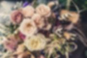 Pastel%20rose%20bouquet_edited.jpg