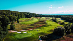 Barrie's Best Golf Course