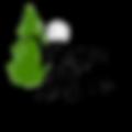Vespra Hills Logo.png