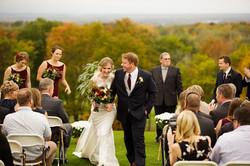Vespra Wedding 8.jpg