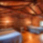 Cabin11_livingroomc.jpg