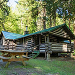 Cabin20_outside.jpg