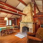 Cabin26_livingrooma.jpg