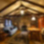 Cabin1_Livinga.jpg