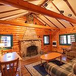 Cabin12_livingroomb.jpg
