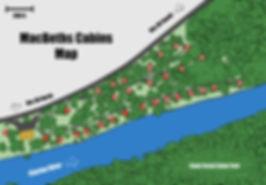 map_macbethscabins.jpg