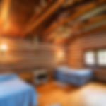 Cabin9_bedroom2.jpg