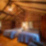 Cabin24_livingroom.jpg