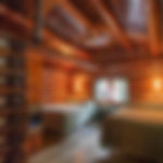 Cabin13_bedroomb.jpg