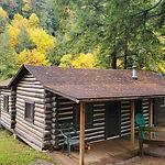Cabin2_outside2.jpg