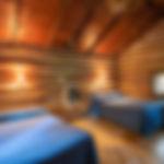 Cabin7_bedroom2.jpg