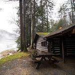 Cabin28_outsidea.jpg