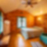 Cabin14_bedroomb.jpg