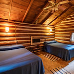 Cabin8_bedroom2.jpg