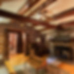 Cabin16_livingroomb.jpg