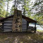 Cabin4_outsideb.jpg