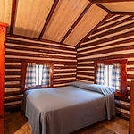 Cabin3_bedroom.jpg