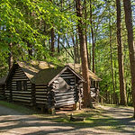 Cabin18_outside3.jpg