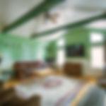 House_livingroomb.jpg