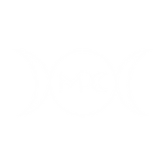 White Logo (1).PNG