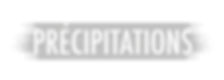 PRÉCIPITATIONS_-_Logo_noir.png