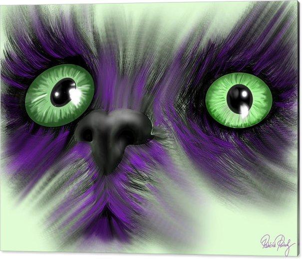 magic-green-eyed-cat-patricia-piotrak-ca