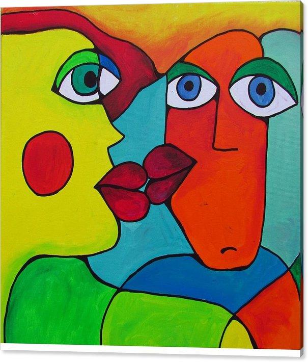 abstract-kissing-patricia-piotrak-canvas
