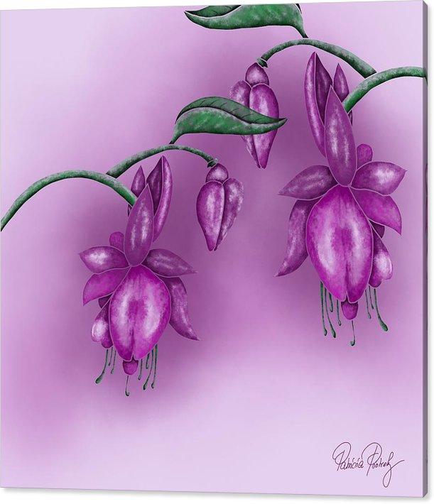 flower-power-patricia-piotrak-canvas-pri