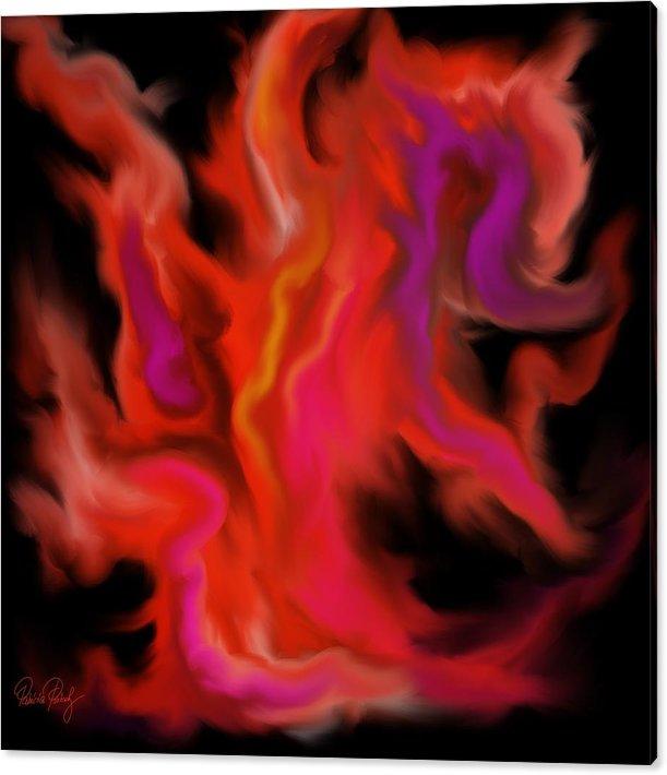 fire-patricia-piotrak-canvas-print