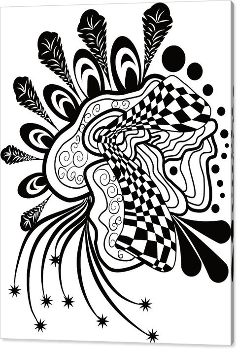 zendoodle-black-and-white-patricia-piotr